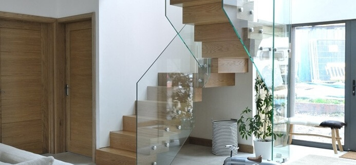 Relax And Unwind U2013 The Jarrods Guide To Renovating Spiral Staircases