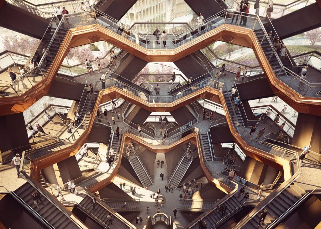 thomas-heatherwick-hudson-yards-new-york-usa_dezeen_2364_ss_1-1024x732