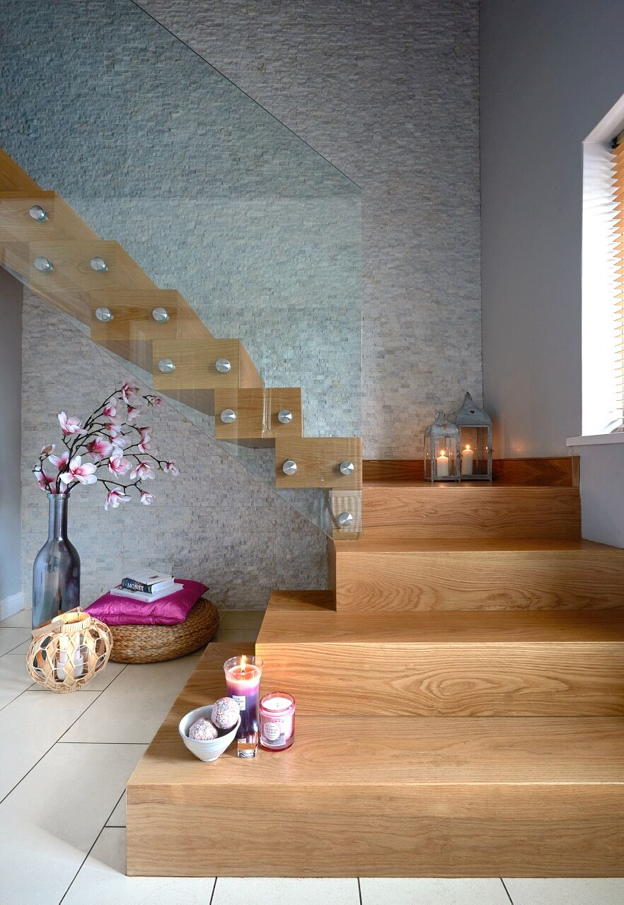 Blog Jarrods Bespoke Staircases Staircase Diagram Classic Stairs And Remodeling When Were Not Busy Creating New Or Working On Renovation Projects Its Important For Us To Stay Up Date With The Many Emerging